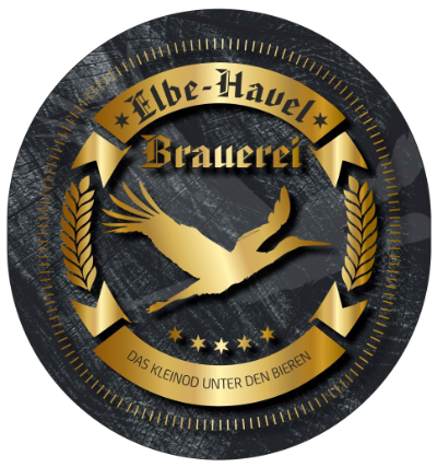 Elbe Havel Brauerei